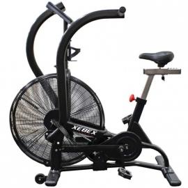 Vélo Air Bike