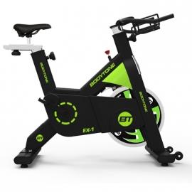 Vélo EX1 - Bodytone