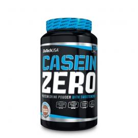 Casein Zero - BioTech USA