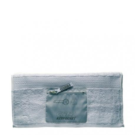 Training Towel - Chiba