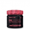 Pre-Workout For Her - BioTech USA