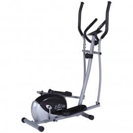 Vélo elliptique Weslo Body 200