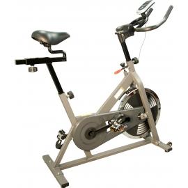 Vélo de biking Weslo LINE 600