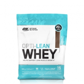 Opti-Lean Whey - Optimum Nutrition