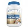 Protein Pancake Mix - Optimum Nutrition