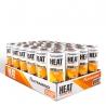 HEAT Energy - Nutramino
