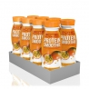 Protein Smoothie - boîte de 8 bouteilles - Scitec Nutrition