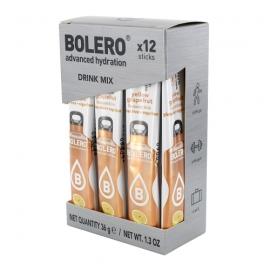 Bolero® Sticks - Bolero