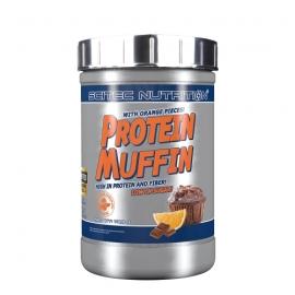 Protein Muffin - Scitec Nutrition