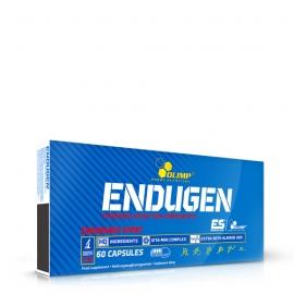 Endugen | Olimp Endurance Line