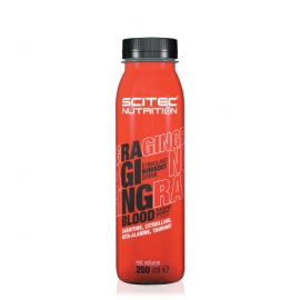 Raging Blood - Scitec Nutrition