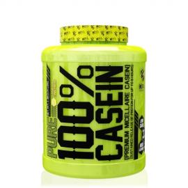 Pure 100% Casein - 3XL Nutrition