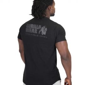 Bodega T-Shirt - Gorilla Wear