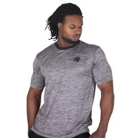 Roy T-shirt - Gorilla Wear