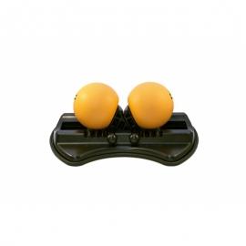 High Baller - Masseur avec deux balles