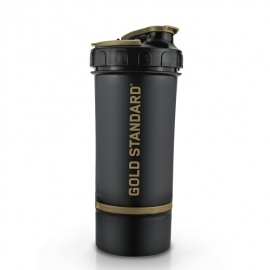 Gold Standard Shaker - Optimum Nutrition