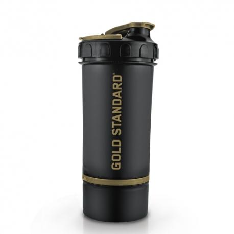Gold Standard Shaker - Optimum Nutrition