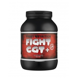 FIGHT CGT + - Fight Nutrition