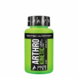 Arthro Kinetic - Scitec Athletic Line
