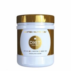 Diet Protein - Scitec Nutrition