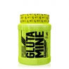 Pure Glutamine - 3XL Nutrition