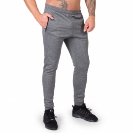 Bridgeport Jogger - Gorilla Wear
