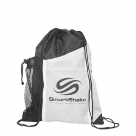 Cinch Bag - SmartShake