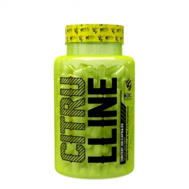 Citrulline - 3XL Nutrition