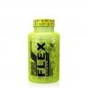 Pure Flex - 3XL Nutrition
