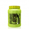 Pure L-Glycine - 3XL Nutrition