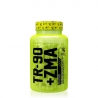 TR-90+ZMA - 3XL Nutrition