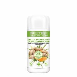 Fibers & Enzymes RX - Scitec Green Series