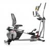 Vélo Proform New Hybrid Trainer Pro