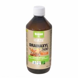 Hydroxyblast - STC Nutrition