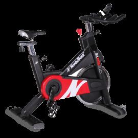 Vélo de biking GX PRO 10.0 - NordicTrack