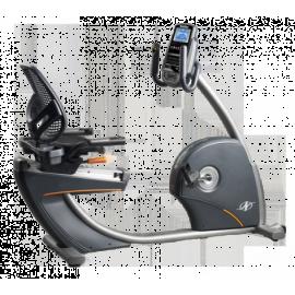 Vélo incliné Elite R110 - NordicTrack