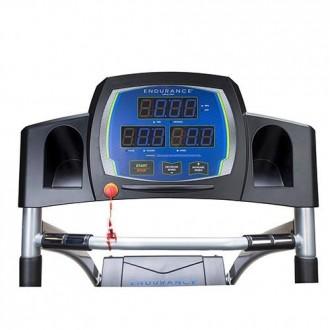 Endurance Tapis de Course T50 - Body-Solid