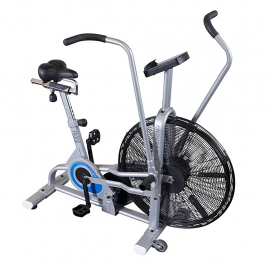 Endurance Fan Bike - Body-Solid