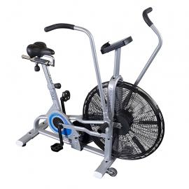 Endurance Fan Bike - Body-Solid