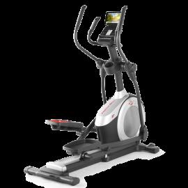 Vélo elliptique NEW Endurance 420 E - Proform