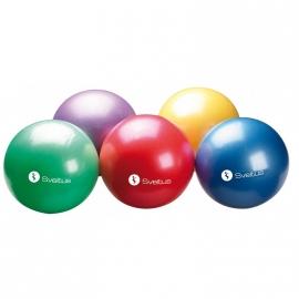 Ballons Pédagogiques 25 cm - en vrac - Sveltus