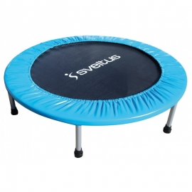 6 tampons pour trampoline - Sveltus