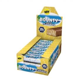 Bounty Protein Bar - Mars