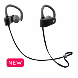Ecouteurs Bluetooth M1 - MIIEGO