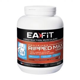 Ripped Max® CLA3000 - EAFIT