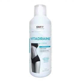 Vitadraine Drink - EAFIT Minceur Active®