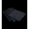 Power bag ajustable - Sveltus