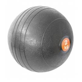 Slam Ball de 2 à 10 kg - Sveltus