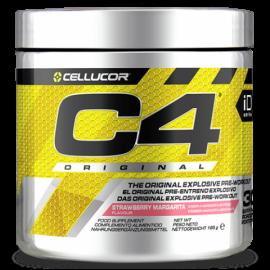 C4 Original - Cellucor