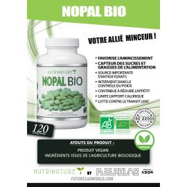 Chitosan Nopal | Futurelab Muscle Nutrition